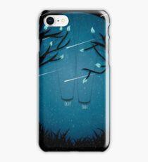 TFIOS iPhone Case/Skin