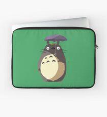 Funda para portátil Totoro # 1