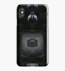 anathema.png iPhone Case/Skin