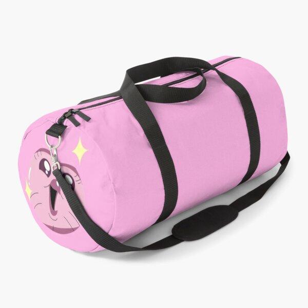 Happy Hooty :) Duffle Bag
