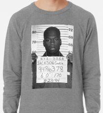 CentSweatshirts CapucheRedbubble 50 Sweats À Et q54A3RjL