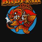 It's A Badfish by SDGray