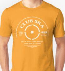 Club Ska All Stars T-Shirt