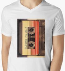 Awesome Mix Vol.1 T-Shirt