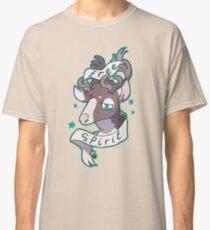 Free Spirit Classic T-Shirt