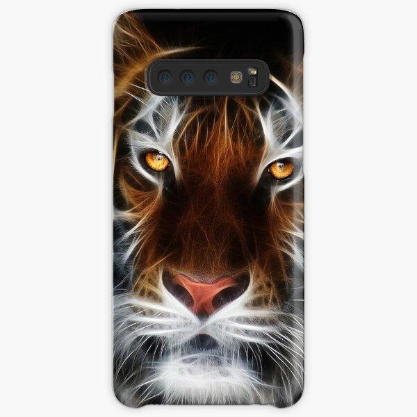 30g Snaps Black-Tiger
