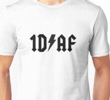 1D AF Unisex T-Shirt