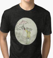Handlungen der Güte Vintage T-Shirt
