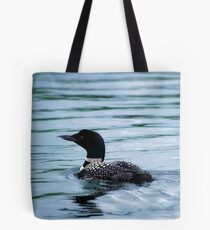 A Leisurely Afternoon Tote Bag