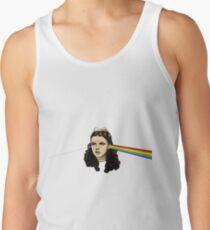 Pink Floyd Dorothy Tank Top