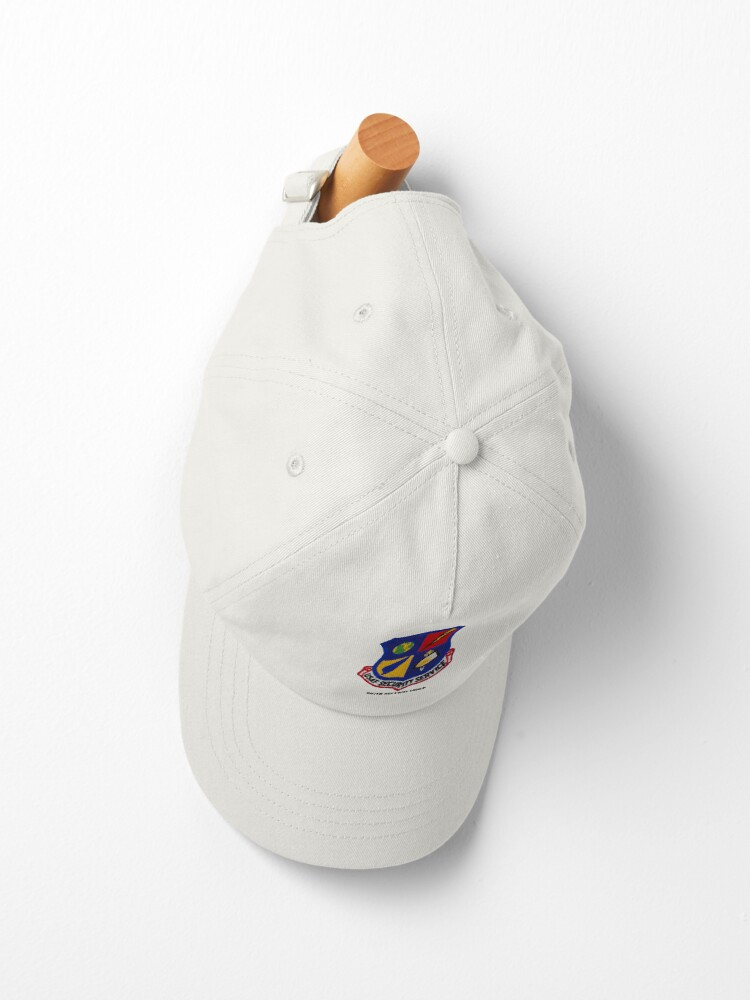 Alternate view of 6987TH SECURITY GROUP Cap