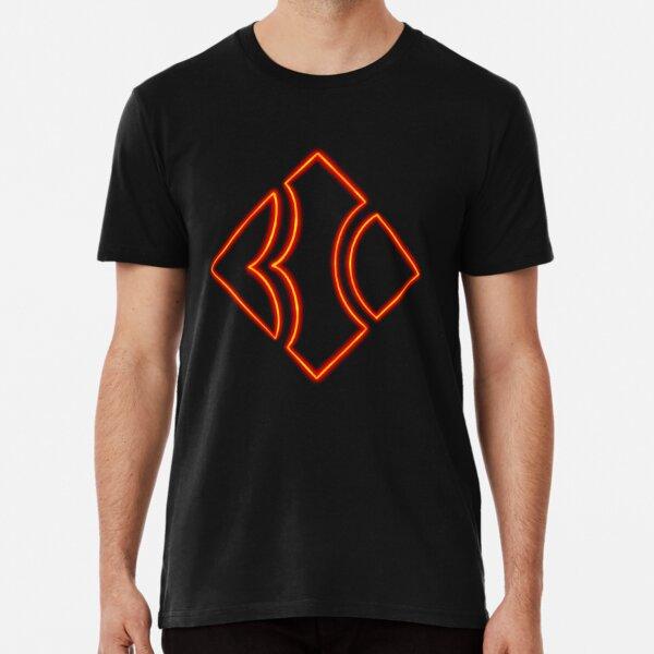 Blind Channel  Premium T-Shirt
