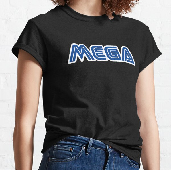 MEGA Classic T-Shirt