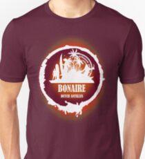 Bonaire Sunset T-Shirt