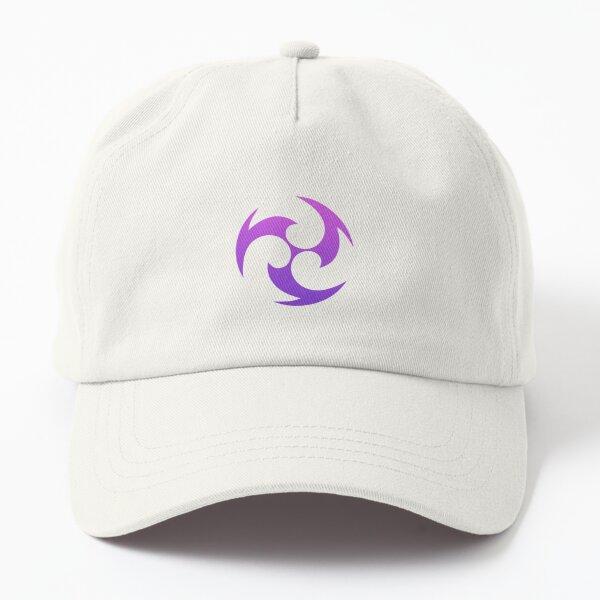 Electro Element Dad Hat