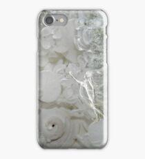 Ocean Winds iPhone Case/Skin