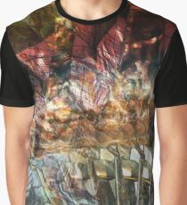 TUMULT Graphic T-Shirt