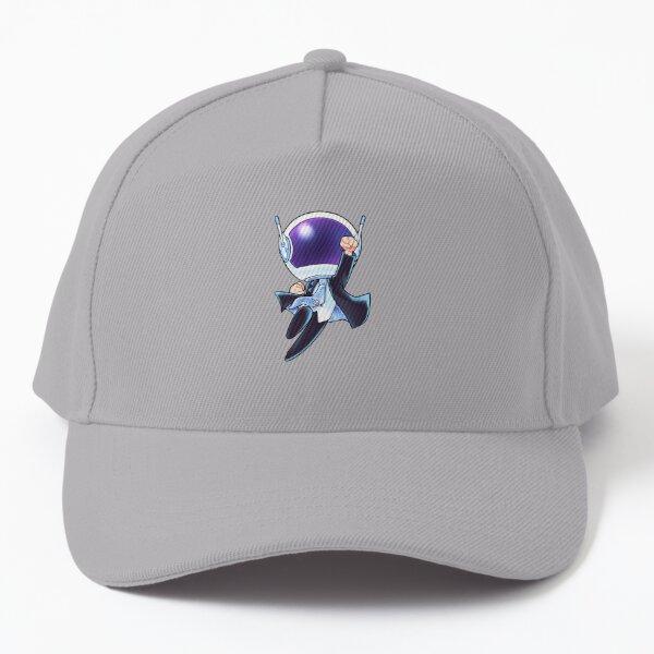 Triumphant Astro Baseball Cap