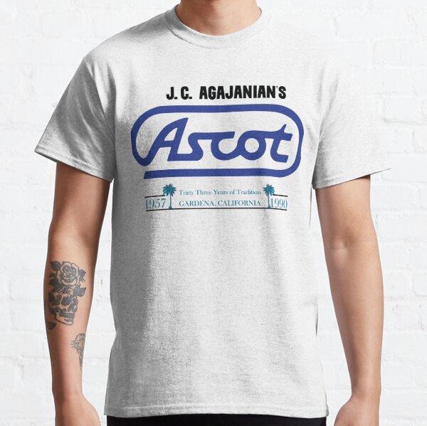 ascot Classic T-Shirt