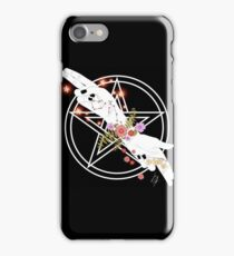 As Above, So Below, As Within, So Without iPhone Case/Skin