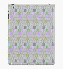 Luck of the Dragon iPad Case/Skin