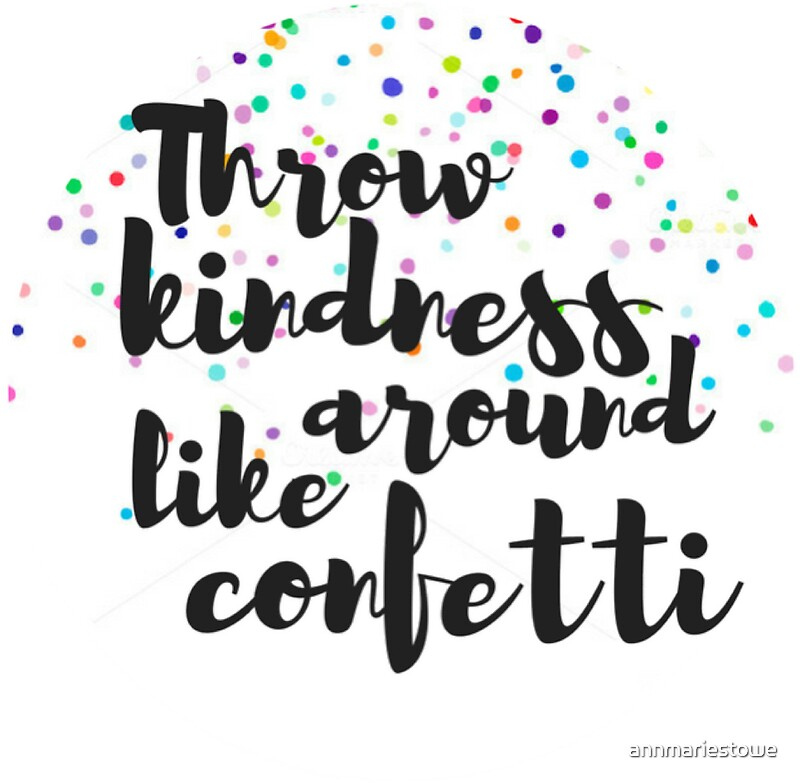Image result for free clip art - kindness