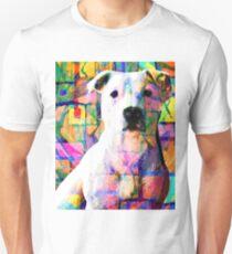 DOLLAR Unisex T-Shirt