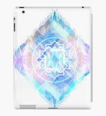 Morph iPad Case/Skin