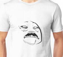 Mmmmeme Unisex T-Shirt