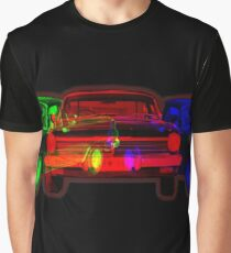 EH HOLDEN Graphic T-Shirt