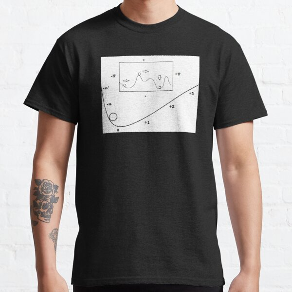 Valley Classic T-Shirt