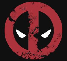 Deadpool | Unisex T-Shirt