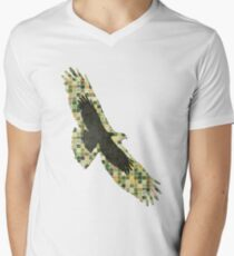 Soaring Hawk T-Shirt