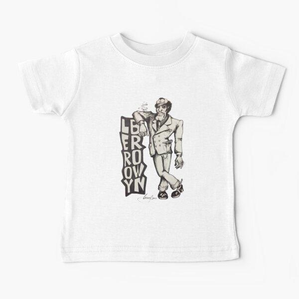 Bad Bad Leroy Brown Baby T-Shirt