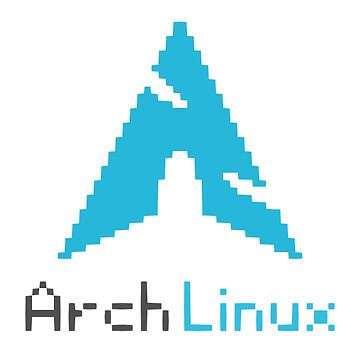 ARCH ULTIMATE by ema-shop
