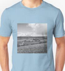 Landscape #4 Unisex T-Shirt