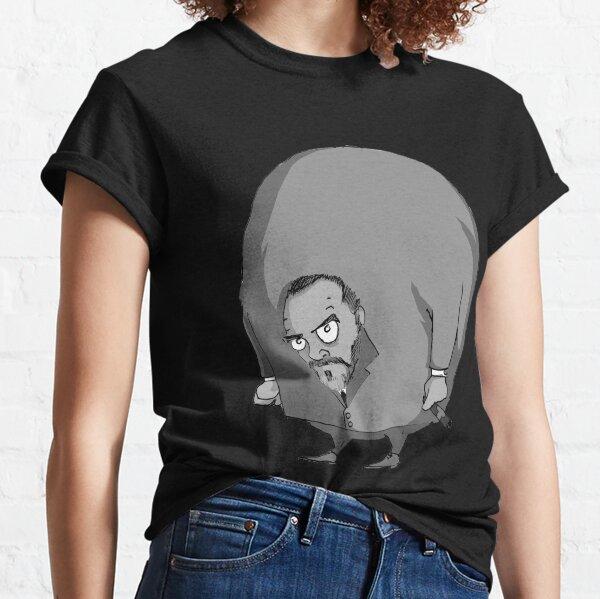 Orson Welles Classic T-Shirt