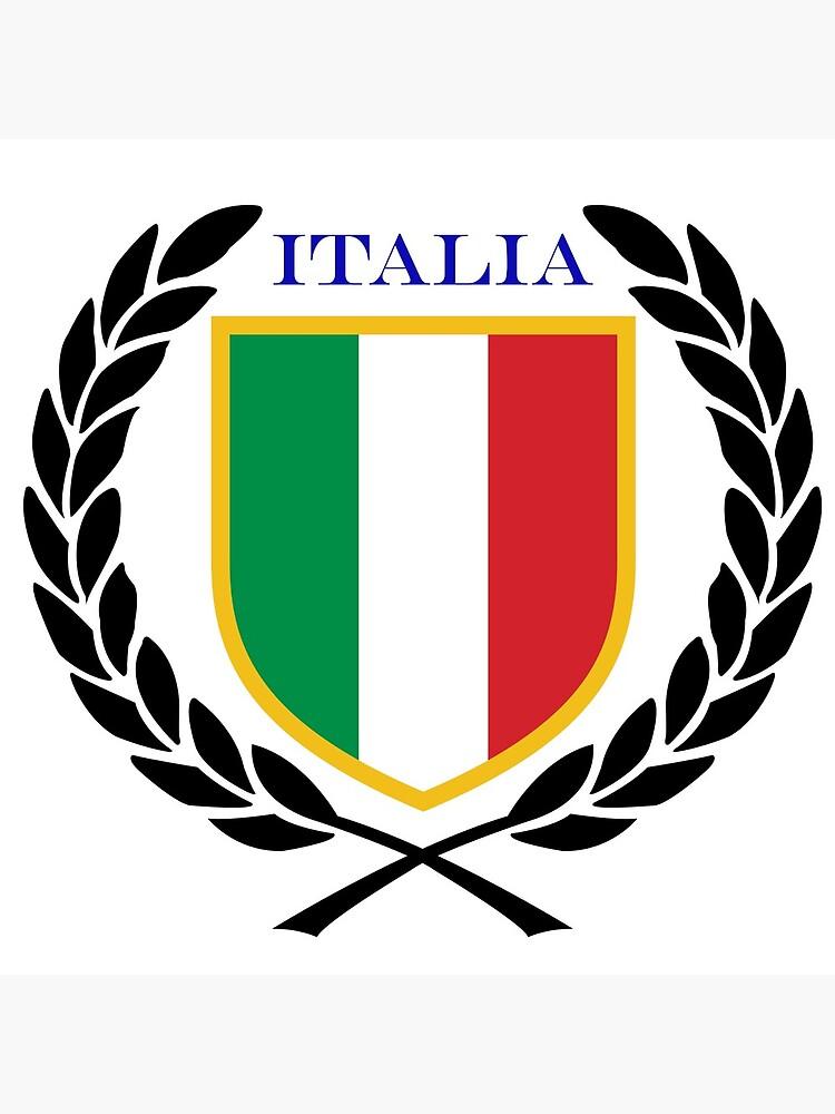 Italia by ItaliaStore
