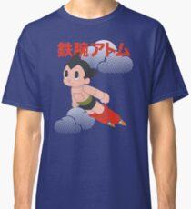 Camiseta clásica ¡Astro Boy!