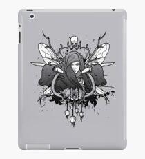 Hades - rebirth iPad Case/Skin