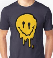 ACID SMILE Unisex T-Shirt