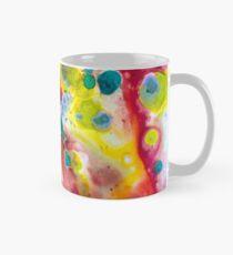 Carnival Colors  Mug