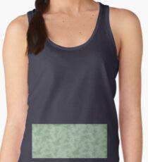 pastel tones Women's Tank Top