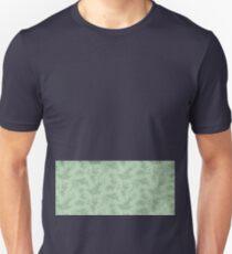 pastel tones Unisex T-Shirt