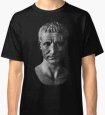 Gaius Julius Caesar Classic T-Shirt