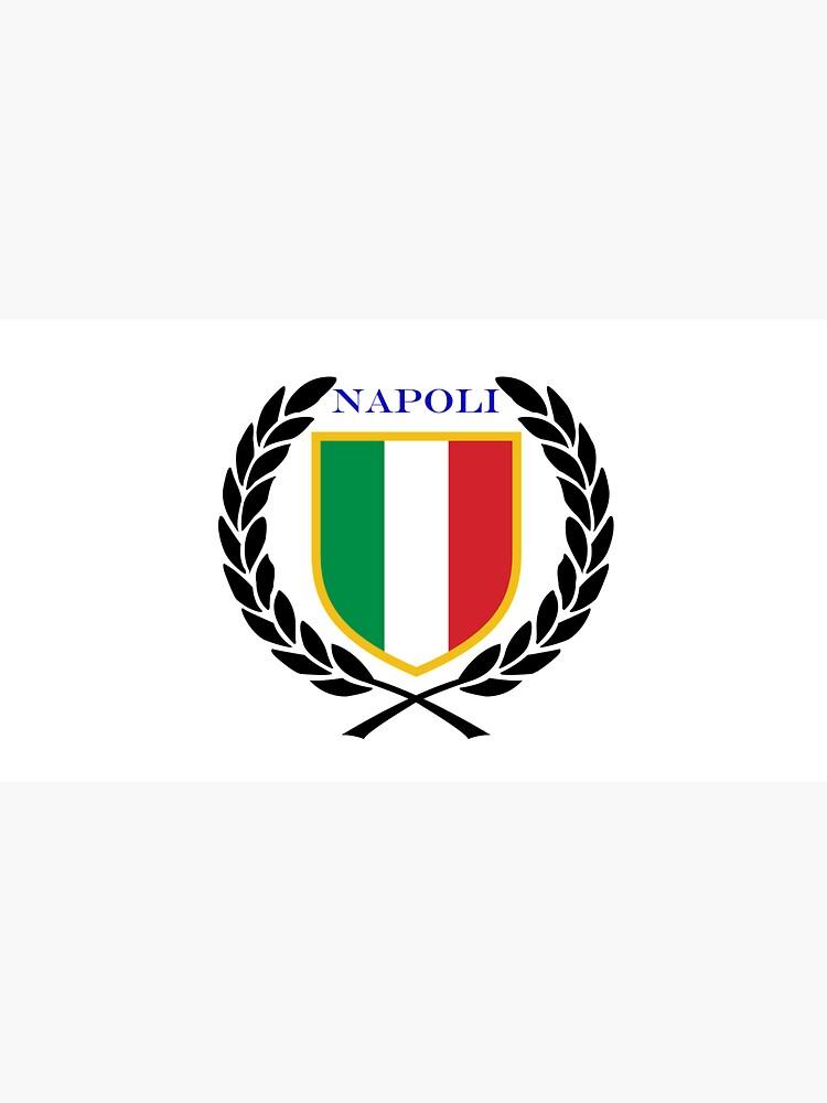 Napoli by ItaliaStore