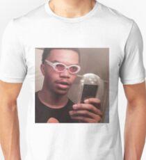 sam wanted this shirt Unisex T-Shirt