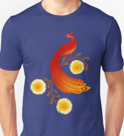 Folklore Firebird T-Shirt