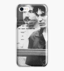 Richard Ramirez - Legions of the Night iPhone Case/Skin