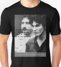 Richard Ramirez - Legions of the Night Unisex T-Shirt